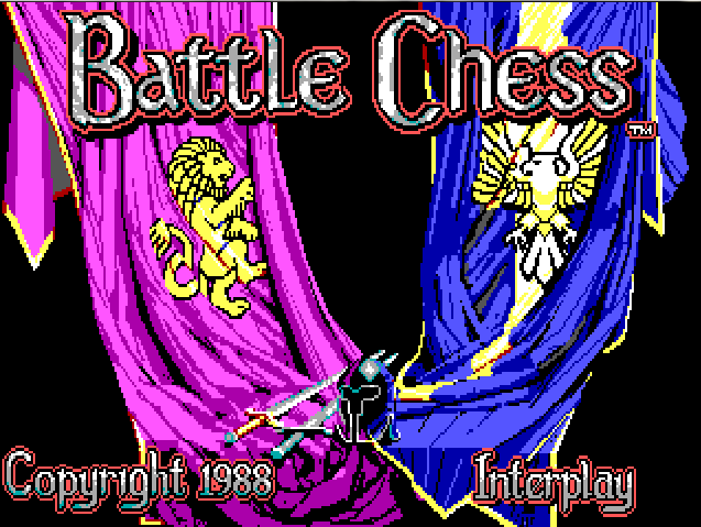 battle chess1