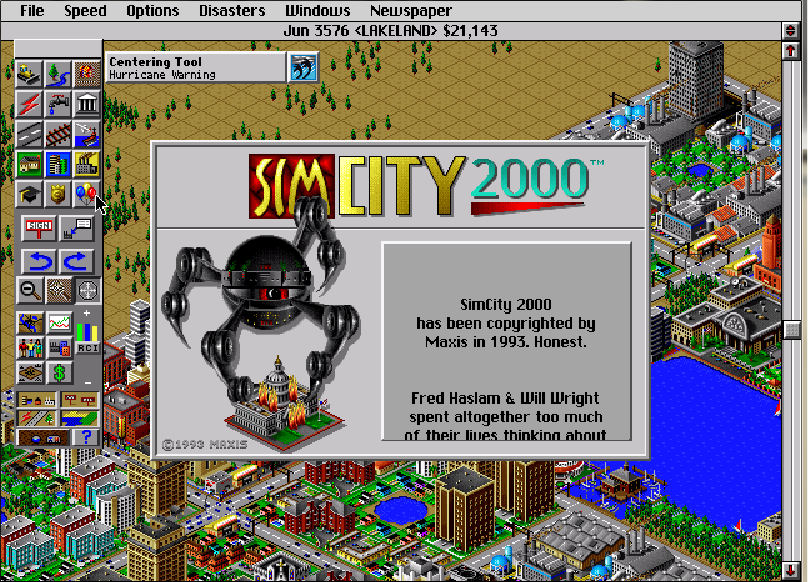 simcity2000-2